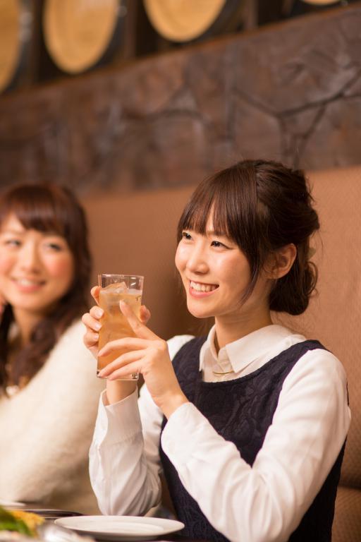 mini_繝上z繝・す繝ァ繝シ繝構DSC09828