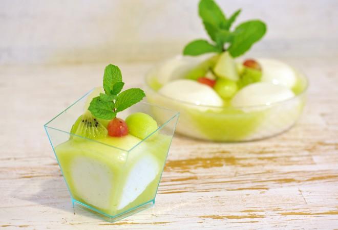 塩豚スープ、酒かすスムージー、フレンチトースト…次のお休み、何作る?